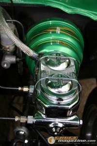 img5106 gauge1343832155