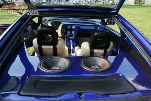 GaugeMagazine HondaCRX 011