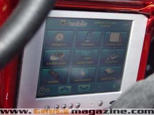 GaugeMagazine Williams  Mitsubishi Eclipse010