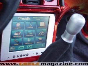 GaugeMagazine Williams  Mitsubishi Eclipse011