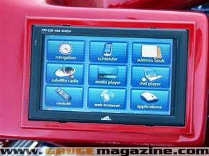 GaugeMagazine Williams  Mitsubishi Eclipse012