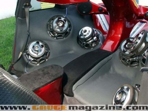 GaugeMagazine Williams  Mitsubishi Eclipse013