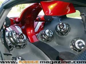 GaugeMagazine Williams  Mitsubishi Eclipse014