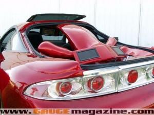 GaugeMagazine Williams  Mitsubishi Eclipse016