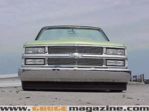 GaugeMagazine Shaw89ChevyFS 003
