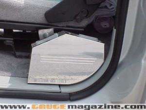 GaugeMagazine Shaw89ChevyFS 009