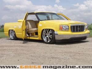 GaugeMagazine Bradford89ChevyFS 002