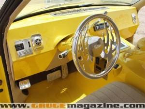 GaugeMagazine Bradford89ChevyFS 003