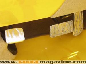 GaugeMagazine Bradford89ChevyFS 004