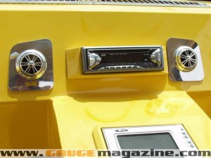 GaugeMagazine Bradford89ChevyFS 005