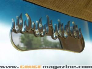 GaugeMagazine Bradford89ChevyFS 007