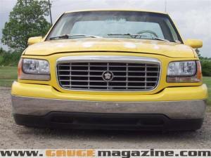 GaugeMagazine Bradford89ChevyFS 009