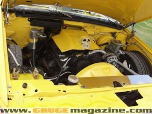 GaugeMagazine Bradford89ChevyFS 012
