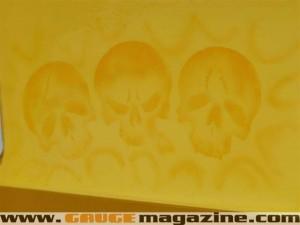 GaugeMagazine Bradford89ChevyFS 015