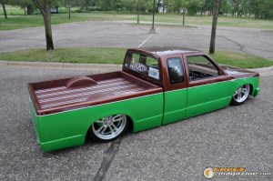 1990-chevy-s10-body-drop-robert-conroy-12 gauge1420230346