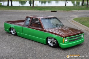 1990-chevy-s10-body-drop-robert-conroy-2 gauge1420230335