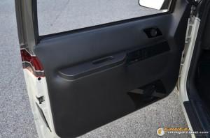1990-gmc-sierra-on-air-bags-body-drop-16 gauge1467319632