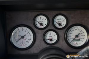 1990-gmc-sierra-on-air-bags-body-drop-24 gauge1467319635