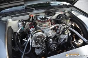 1990-gmc-sierra-on-air-bags-body-drop-25 gauge1467319630