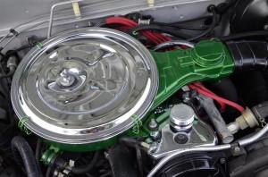 dsc2402 gauge1325188605