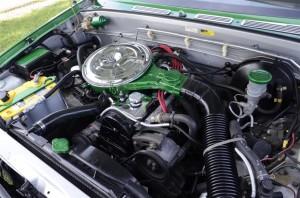 dsc2405 gauge1325188602