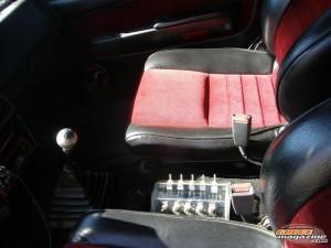 black-26 gauge