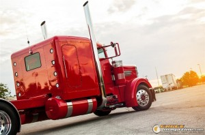 peterbilt-semi014 gauge1350936689