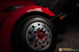 peterbilt-semi030 gauge1350936690