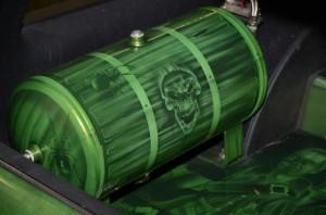 rum-runner-2 gauge1307143485