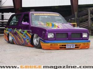 GaugeMagazine Trout90Blazer 001