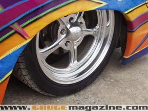 GaugeMagazine Trout90Blazer 004