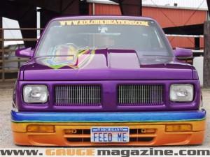 GaugeMagazine Trout90Blazer 005