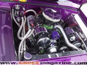 GaugeMagazine Trout90Blazer 006