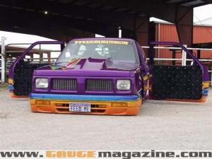 GaugeMagazine Trout90Blazer 007