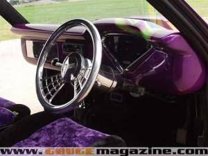 GaugeMagazine Trout90Blazer 008