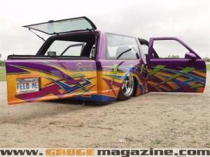 GaugeMagazine Trout90Blazer 009