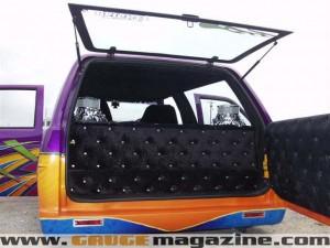 GaugeMagazine Trout90Blazer 010
