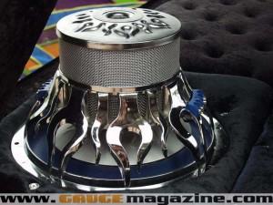GaugeMagazine Trout90Blazer 012