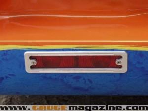 GaugeMagazine Trout90Blazer 013
