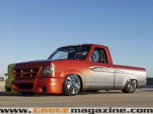 GaugeMagazine Stiles90Ranger 002