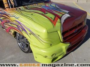 GaugeMagazine Stiles90Ranger 006