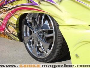 GaugeMagazine Stiles90Ranger 007