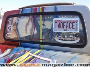 GaugeMagazine Stiles90Ranger 009