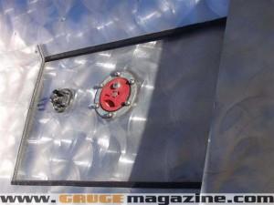 GaugeMagazine Stiles90Ranger 012