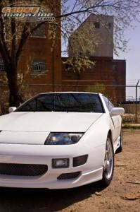 GaugeMagazine 2008 Nissan300 008
