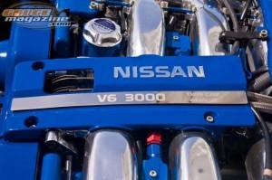 GaugeMagazine 2008 Nissan300 014