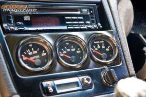 GaugeMagazine 2008 Nissan300 022