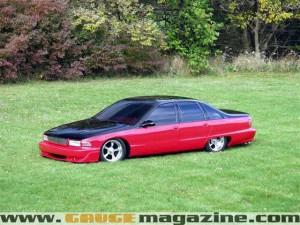 GaugeMagazine Rich Chevy Caprice 001