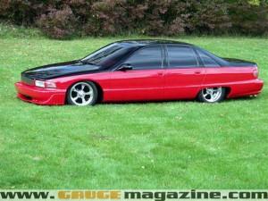 GaugeMagazine Rich Chevy Caprice 002