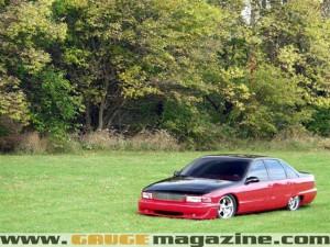GaugeMagazine Rich Chevy Caprice 003